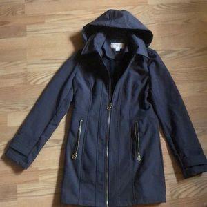 Michael Kors woman's jacket